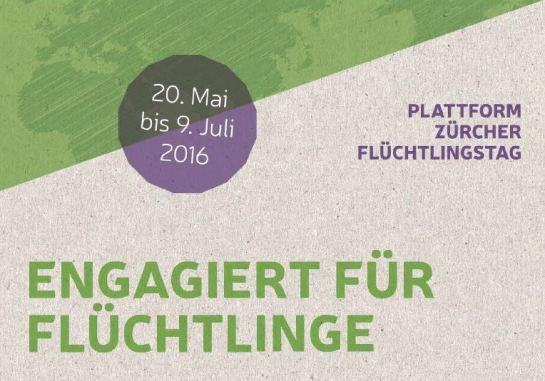 Flüchtlingstage-Zürich-2016